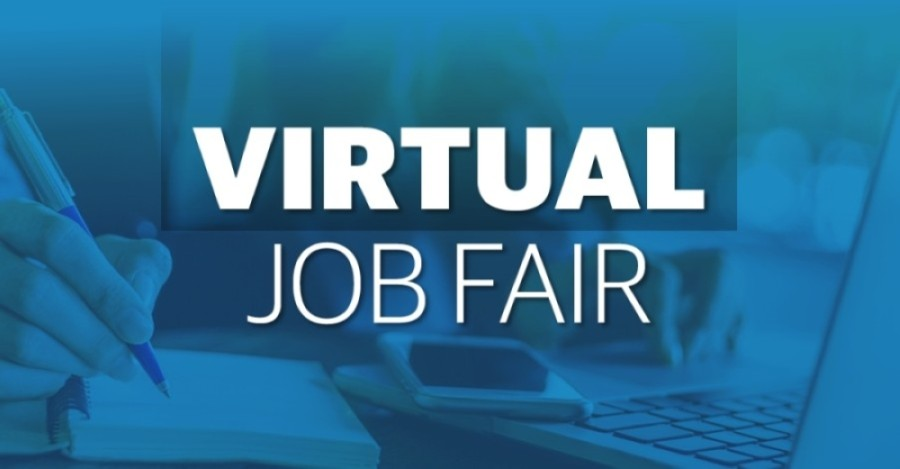 The Chandler Chamber of Commerce is holding a virtual job fair July 15 where employers and job seekers can meet online. (Community Impact Newspaper staff)