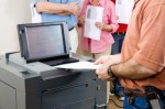 Williamson County will participate in an election security assessment provided by the Texas Secretary of State. (Courtesy Adobe Stock)