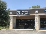Urban Picnic will close July 31 after nearly ten years of business in Round Rock. (Kelsey Thompson/Community Impact Newspaper)