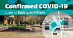 SKL coronavirus updates
