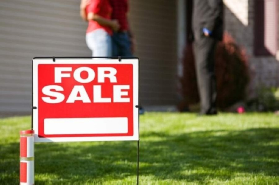 Combined data from Round Rock, Pflugerville and Hutto for June revealed a 13.6% year-over-year decrease in closed residential home sales thus far in 2020. (Courtesy Adobe Stock)