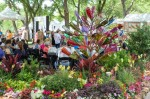Cottonwood Art Festival was one of three events canceled by the city. (Courtesy Cottonwood Art Festival)