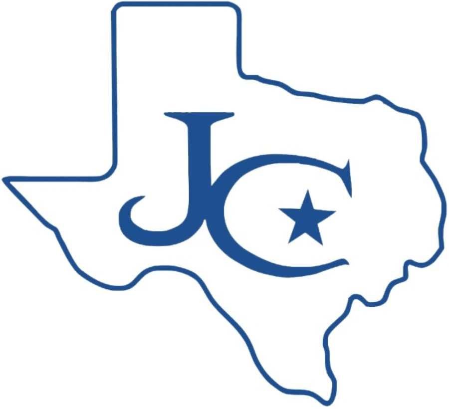Jarrell ISD Superintendent Bill Chapman resigned, according to a July 15 news release. (Courtesy Jarrell ISD)
