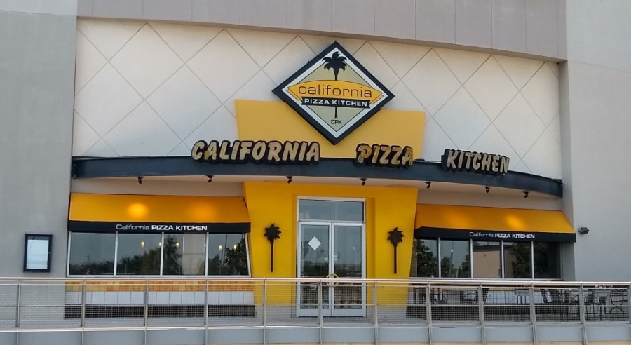 A company spokesperson confirmed California Pizza Kitchen has closed its location at Stonebriar Centre in Frisco. (William C. Wadsack/Community Impact Newspaper)