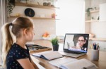 Conroe ISD has released its guidelines for remote learning. (Courtesy Adobe Stock)