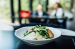 Local restaurants offer special multicourse prix-fixe menus during Houston Restaurant Weeks. (Courtesy Adobe Stock)