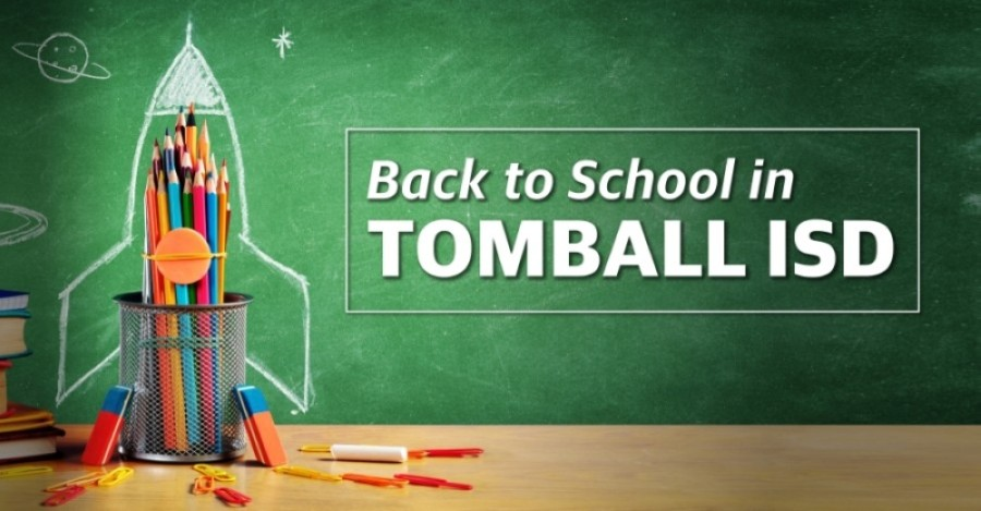 Tomball ISD's plans include continuing to provide bus transportation to all families who desire it—although district officials encourage families to provide their own transportation if possible—lunch procedures varying by campus, and limiting large group activities, including recess. (Courtesy Adobe Stock)