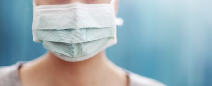 Maricopa County's face mask regulation will remain in place after the town of Gilbert's order expires July 19. (Courtesy Adobe Stock)