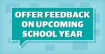 We would like to hear from our readers about Williamson County Schools' plans for the coming school year and get their feedback on how the district is handling reopening in the wake of the coronavirus pandemic. (Community Impact staff)