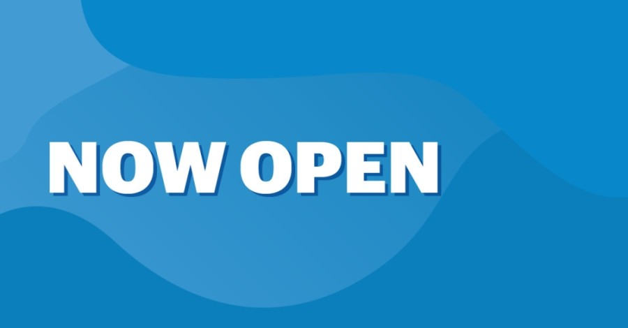 Tropical Sno is now open in Chandler. (Community Impact staff)