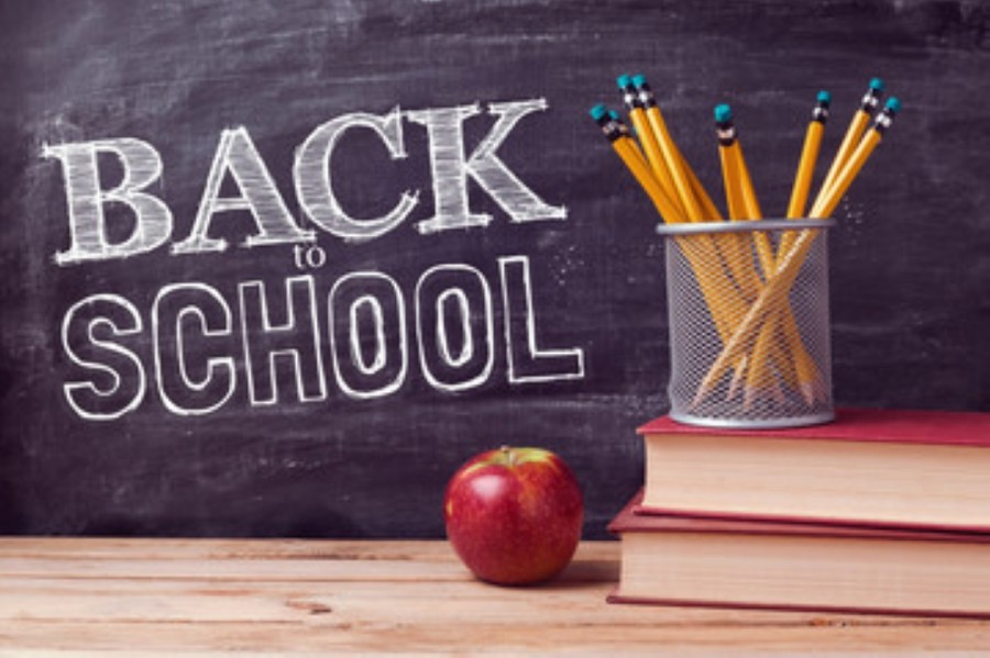 Society of Samaritans in Magnolia is hosting a backpack giveaway and back-to-school clothing sale for area families. (Courtesy Adobe Stock)