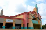 Regal movie theaters plan to reopen Aug. 21. (Dylan Skye Aycock/Community Impact Newspaper)