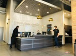 Service First Automotive opened a Missouri City location with added safety precautions amid the coronavirus pandemic. (Courtesy Service First Automotive)