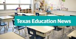 The Texas State Teachers Association has asked the state to prohibit in-person teaching until at least Sept. 8. (Design by Shelby Savage/Community Impact Newspaper)