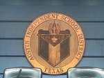Classes in Austin ISD will begin Aug. 18 for the 2020-21 school year. (Nicholas Cicale/Community Impact Newspaper)