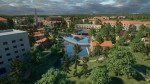 Developers said they expect Ascension Seton's medical office building to be the first project to break ground at Wolf Lakes Village. (Courtesy Wolf Lakes Village)
