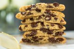 The Austin-based cookie delivery company opened a San Marcos location in 2019. (Courtesy Tiff's Treats)