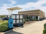 A PNC Bank-Alliance location is coming soon to the Presidio Crossing shopping center in Northeast Fort Worth. (Ian Pribanic/Community Impact Newspaper)