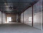 In Tomball and Magnolia, occupancy was up slightly year over year for office and industrial properties as of late July. (Courtesy Adobe Stock)
