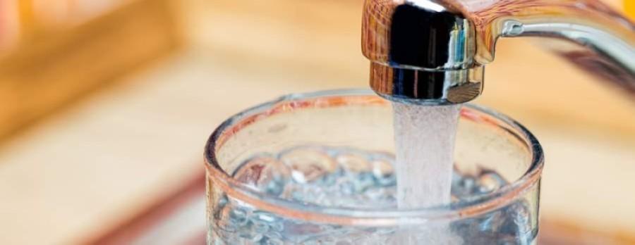 The Woodlands Water Agency is preparing to begin installing smart water meters beginning the week of Aug. 24.