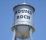 Round Rock City Council is expected to set a maximum tax rate Aug. 13. (John Cox/Community Impact Newspaper)