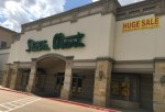 Stein Mart stores, including those in the Houston region, may close as part of the company's liquidation process. (Valerie Wigglesworth/Community Impact Newspaper)
