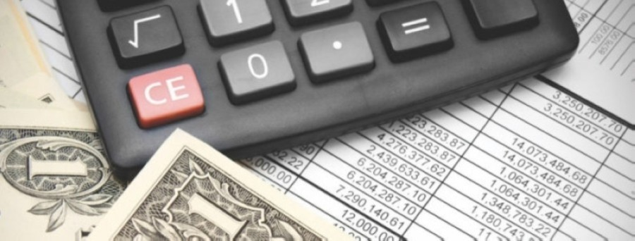 Data for July indicates sales tax revenue increased from July 2019 to July 2020 in Keller, Roanoke and Fort Worth. (Courtesy Fotolia)