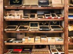 A Cigars International retail store opened July 22 in Northeast Fort Worth. (Ian Pribanic/Community Impact Newspaper)