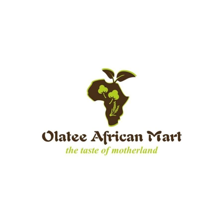 (Courtesy OlaTee African Mart)