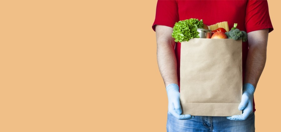 Chandler-Gilbert Community College announced Aug. 31 that the Coyote Cupboard and free produce distribution will return to the college campus Sept. 1. (Courtesy Adobe Stock)