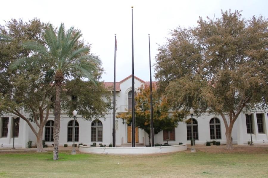 Gilbert Public Schools