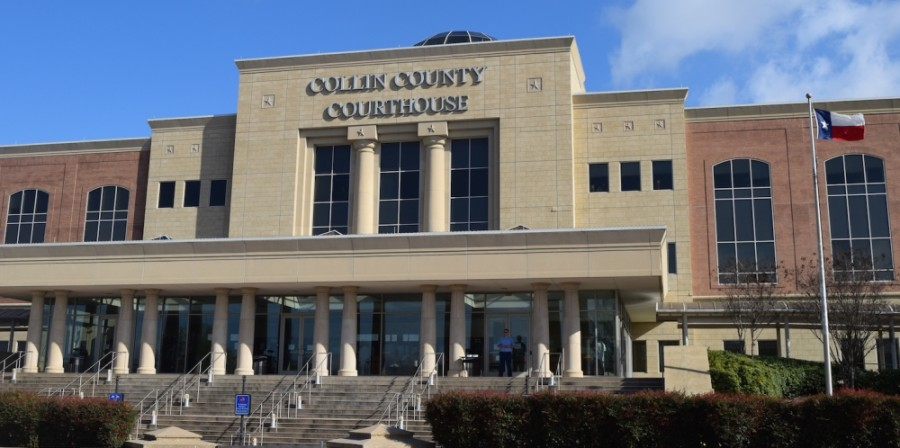 Collin County has moved to extend eligibility for its small business grant program to include hotels, health care providers and attorneys. (Emily Davis/Community Impact Newspaper)