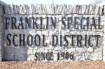 Franklin Special School District operates eight schools within the city of Franklin. (Alex Hosey/Community Impact Newspaper)