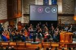 ROCO River Oaks Chamber Orchestra