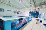 SafeSplash Swim School and SwimLabs will open a Humble facility this year. (Courtesy SwimLabs)