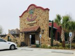Lupe Tortilla Mexican Restaurant is now open in north Fort Worth. (Ian Pribanic/Community Impact Newspaper)