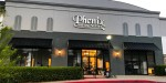 Phenix Salon Suites will open a location in McKinney in November. (Courtesy Phenix Salon Suites)