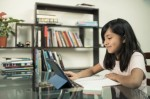 Parents have until Oct. 4 to change their students' learning preferences. (Courtesy Adobe Stock)