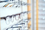 Texas State Optical opened a new location in Buda in early June. (Courtesy Fotolia)