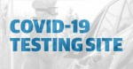 Free COVID-19 testing is taking place in Leander on Sept. 26. (Community Impact Newspaper staff)