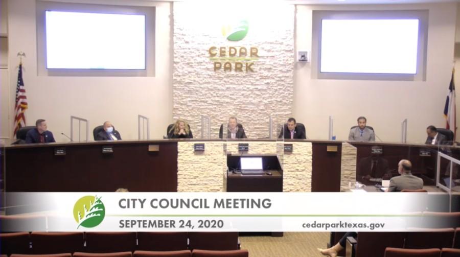 cedar-park-council