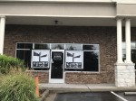 Corner Pub will open a new location in Cool Springs. (Wendy Sturges/Community Impact Newspaper)