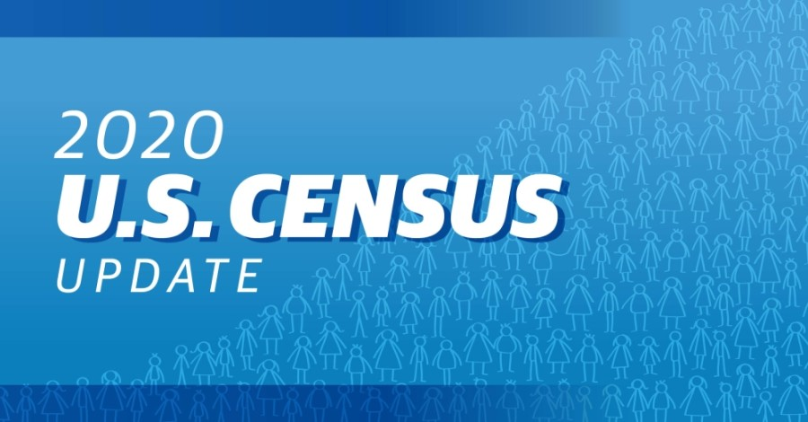 About 1.5% of Texans remain uncounted in the 2020 census as of Sept. 29. (Chance Flowers/Community Impact Newspaper)