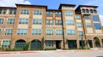 Tower Bay Lofts opened Aug. 25 near Lewisville Lake and I-35E. (Courtesy Tower Bay Lofts)