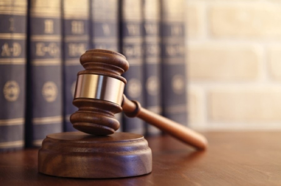 Laurin Hendrix has asked Maricopa County Superior Court Judge Daniel Kiley to award him more than $34,000 in attorney's fees and costs associated with his lawsuit against the town to be seated on council immediately. (Courtesy Adobe Stock)