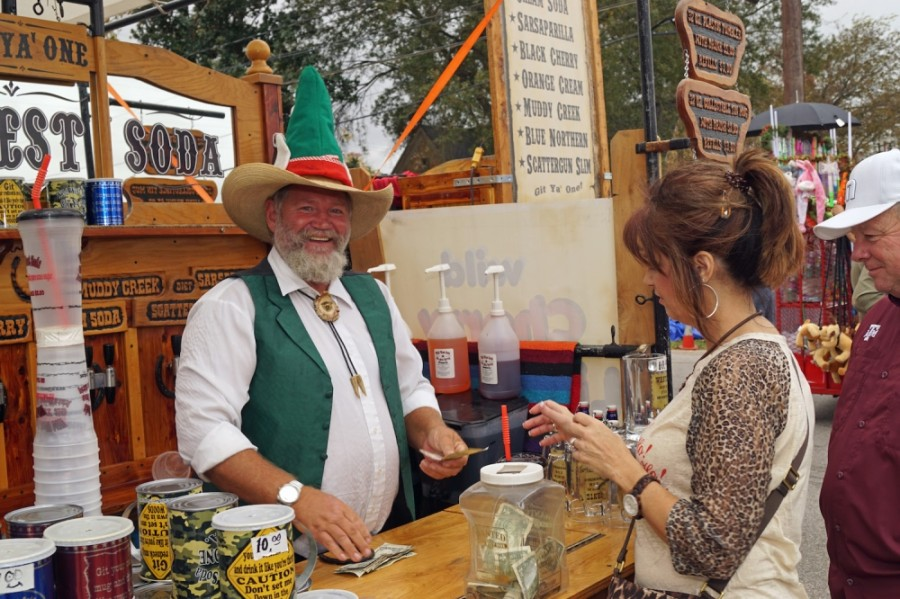 Tomball German Christmas Market 2020 After 2 canceled German festivals, Tomball awaits March 2021