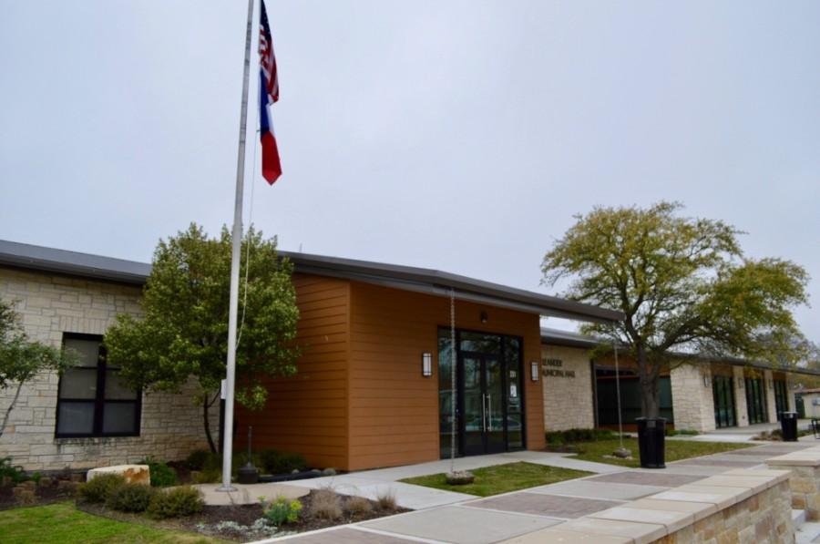 municipal-hall
