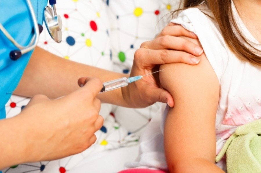 St. David's Emergency Center within the Hill Country Galleria is offering free flu shots while supplies last. (Courtesy Fotolia)