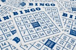 Triple Crown Bingo is expanding its business to a local VFW site. (Courtesy Adobe Stock)