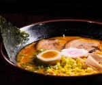 Airi Ramen is coming soon to the Fairfield Town Center. Another location can be found in New Caney. (Courtesy Facebook)